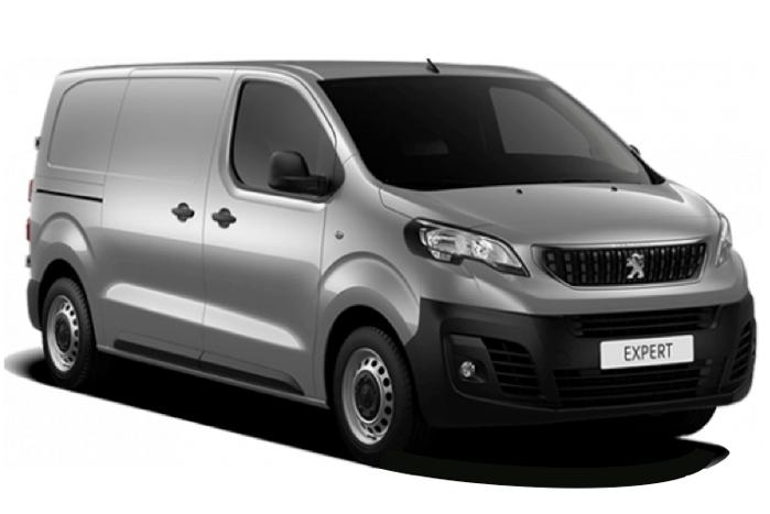peugeot contract hire hire purchase finance lease uk deals expert 1000 compact van. Black Bedroom Furniture Sets. Home Design Ideas