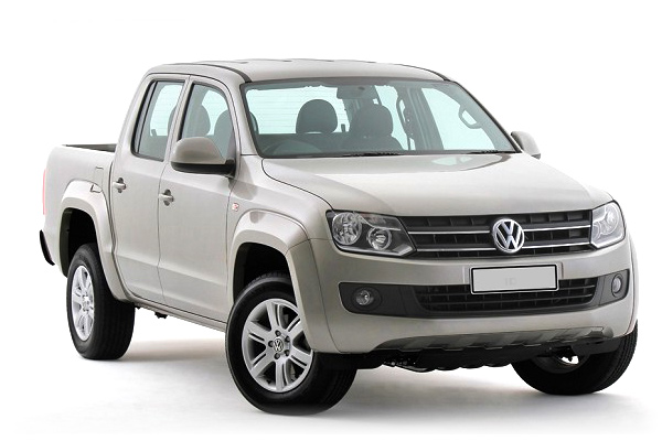 volkswagen amarok contract hire hire purchase finance. Black Bedroom Furniture Sets. Home Design Ideas