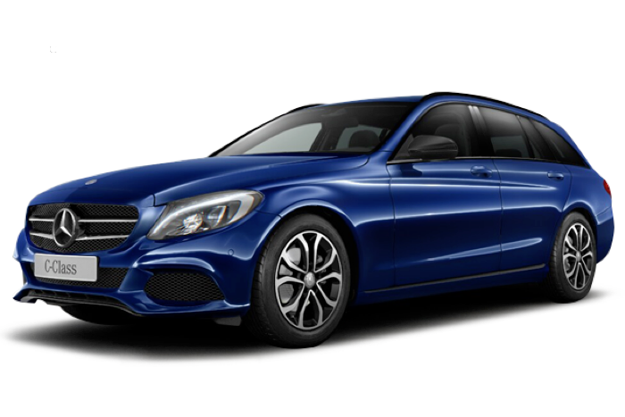 Mercedes benz contract hire uk deals c class 220d amg for Mercedes benz excess mileage charges