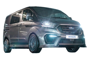 Small web image ford transit custom dciv motion r