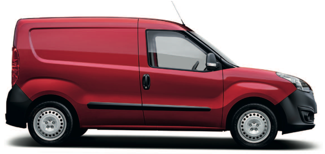 vauxhall combo contract hire hire purchase finance. Black Bedroom Furniture Sets. Home Design Ideas