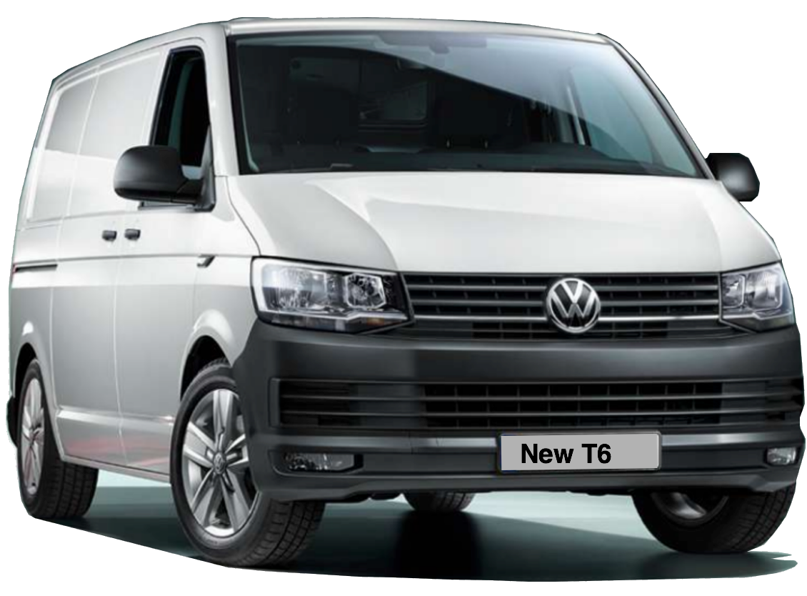 volkswagen contract hire hire purchase finance lease uk deals transporter t28 2 0 102. Black Bedroom Furniture Sets. Home Design Ideas