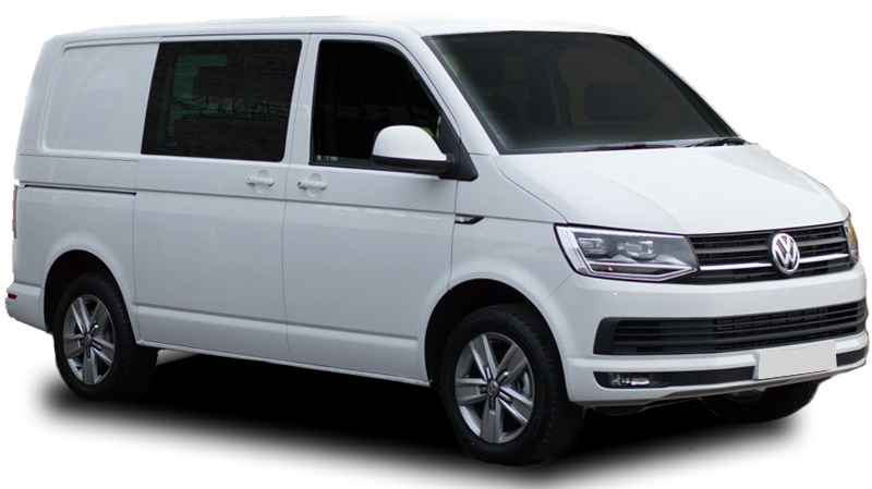 3c1537ba99 The Volkswagen Transporter has always been a popular choice and has a very  high customer retention. It speaks for itself with regards quality
