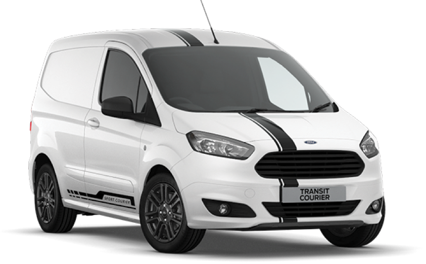 ford contract hire hire purchase finance lease uk deals transit courier sport 1 5tdci. Black Bedroom Furniture Sets. Home Design Ideas