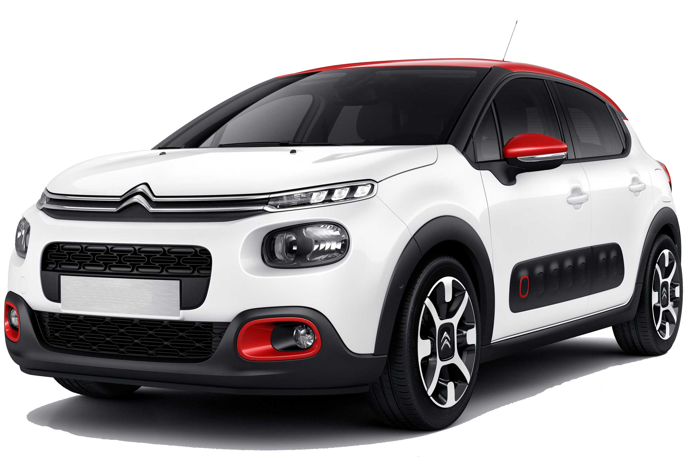 citroen contract hire uk deals c3 hatchback puretech 1 2 82 flair 5dr petrol new vehicle. Black Bedroom Furniture Sets. Home Design Ideas