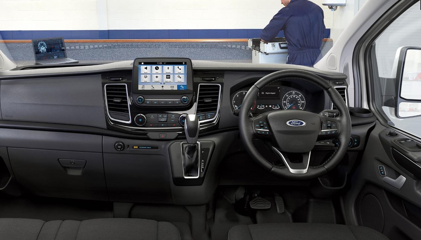 0961a2a94a Ford UK Deals