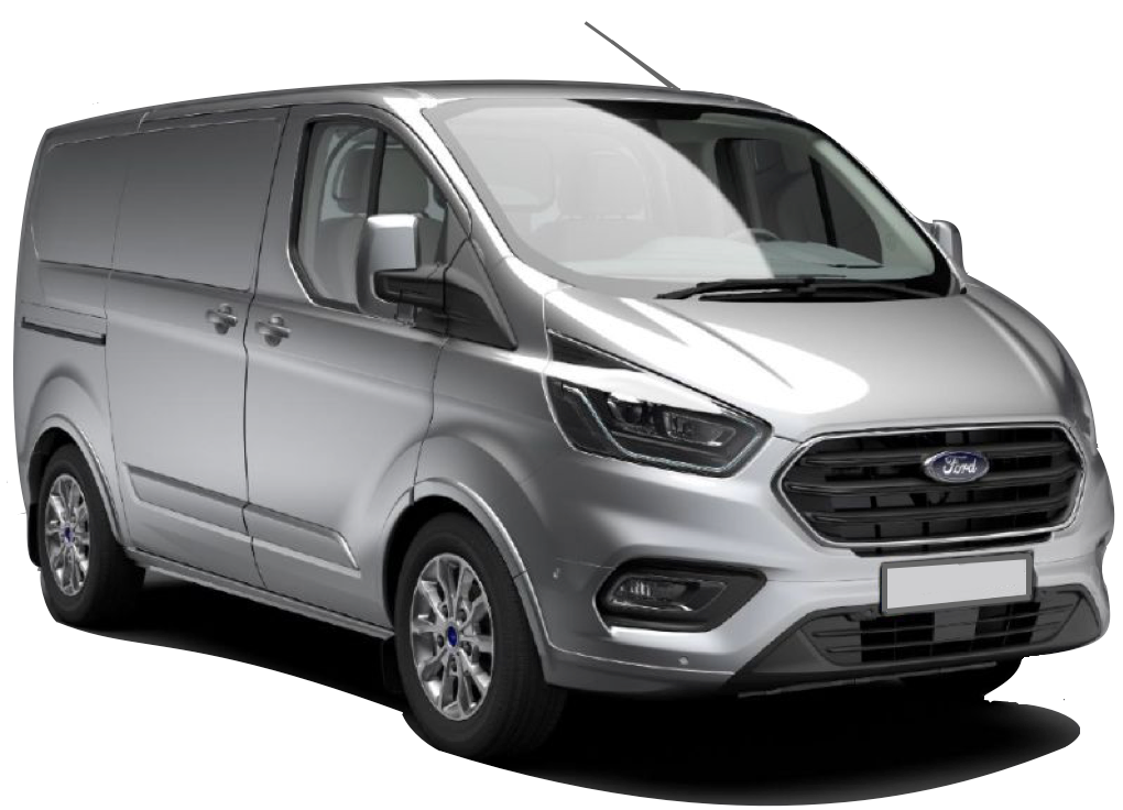 ford uk deals transit custom 300 l2 2 0tdci 130 limited. Black Bedroom Furniture Sets. Home Design Ideas